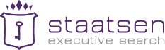 Staatsen Executive Search